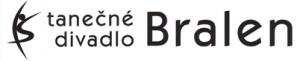 bralen logo