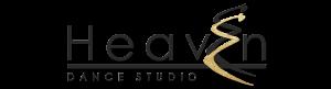 heaven dance logo_prerobene4
