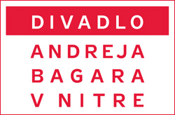 logo-dab