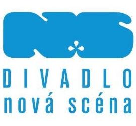nova-scena-logo