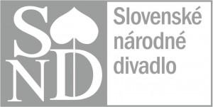 snd_logo_2_n_877_c_0